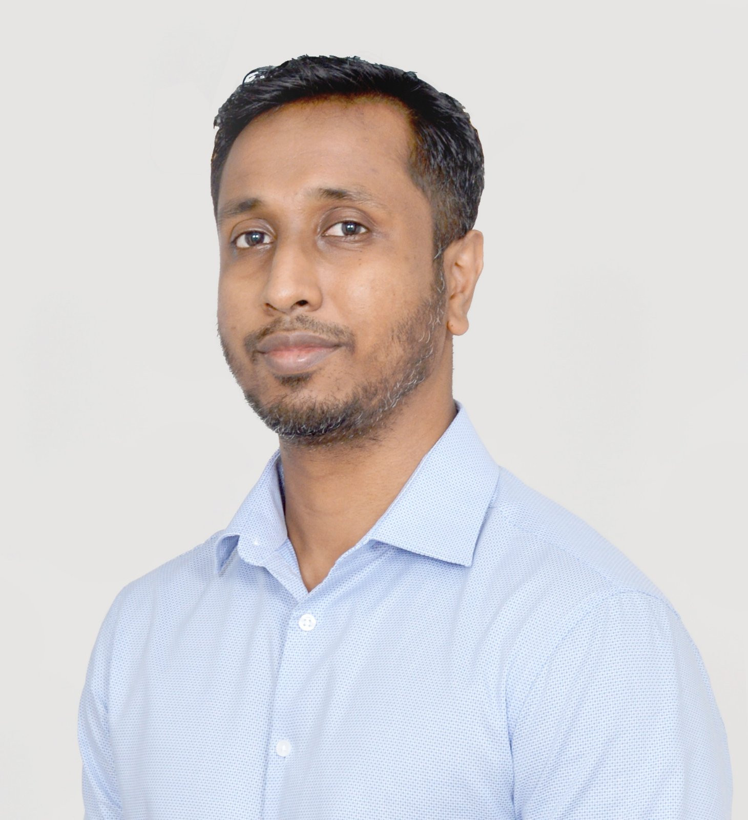 What it Means to Become the First Maldivian Oncologist – Dr. Mohamed Amru Ahmed