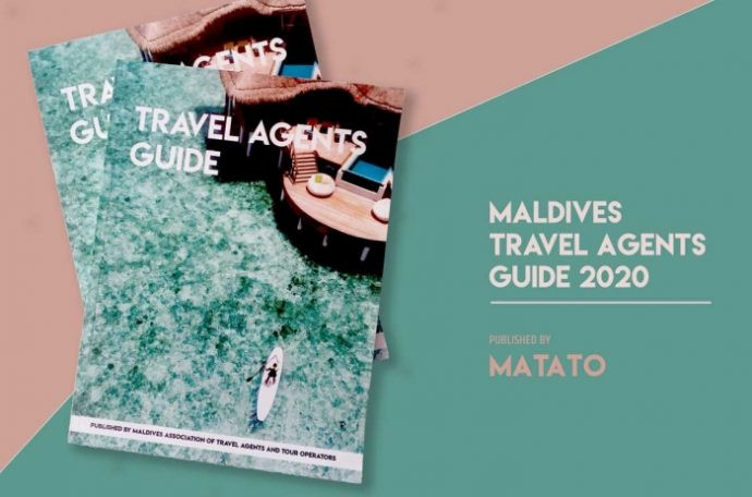 Maldives Travel Agents Guide 2020