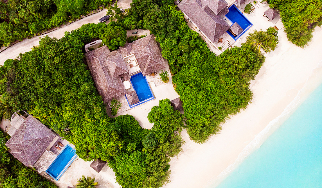 Exciting Spring Offers Up for Grabs at Hideaway Beach Resort & Spa