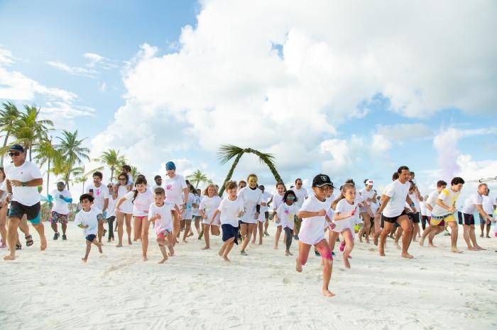 Kanima Maldives- the Artist's Paradise
