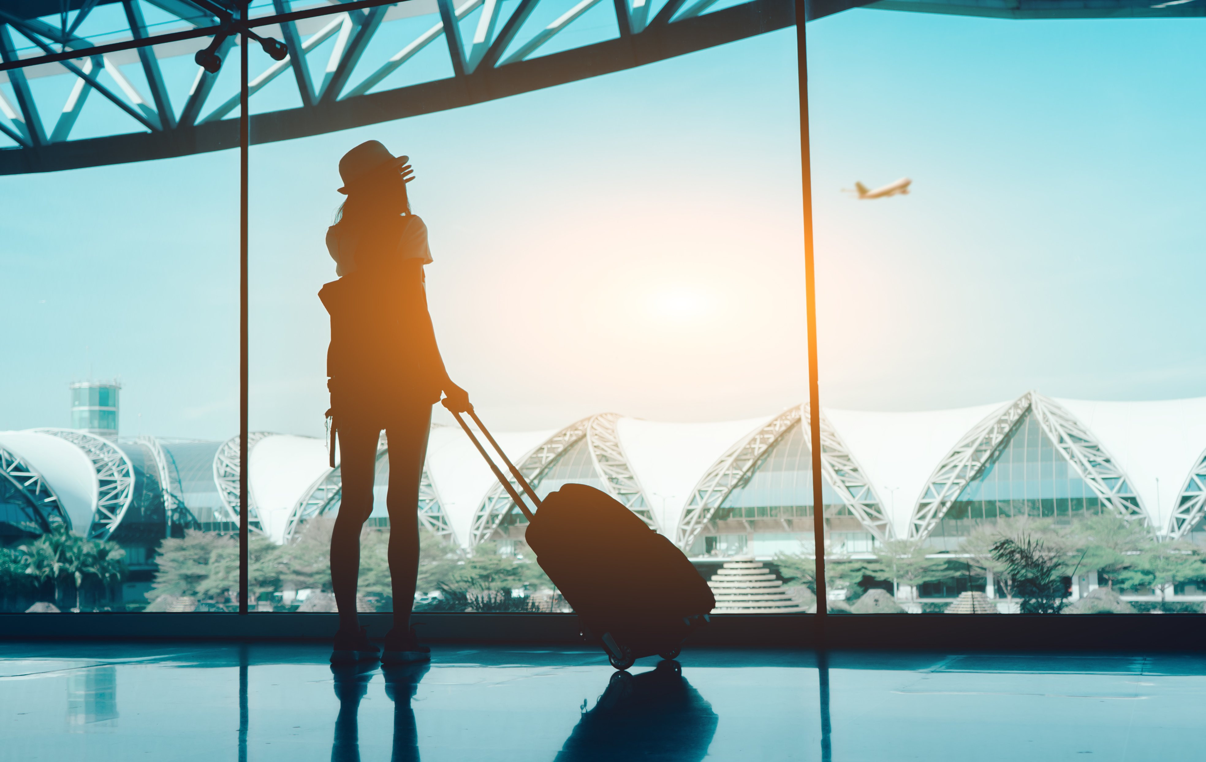 How to Make Business travel Sustainable