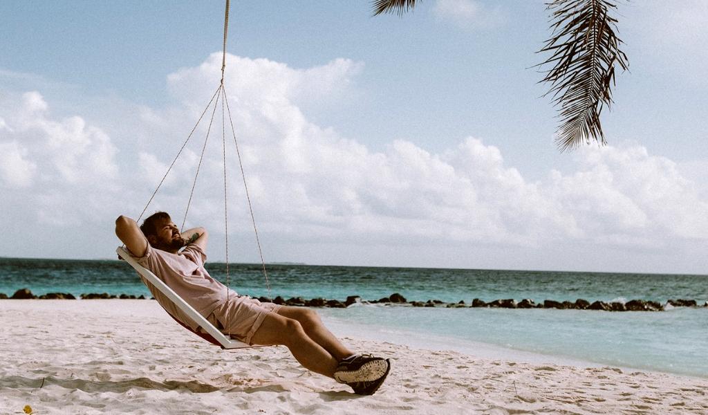 What Perfect Destination Than LUX* North Male Atoll, To Celebrate Eid Al-Adha?