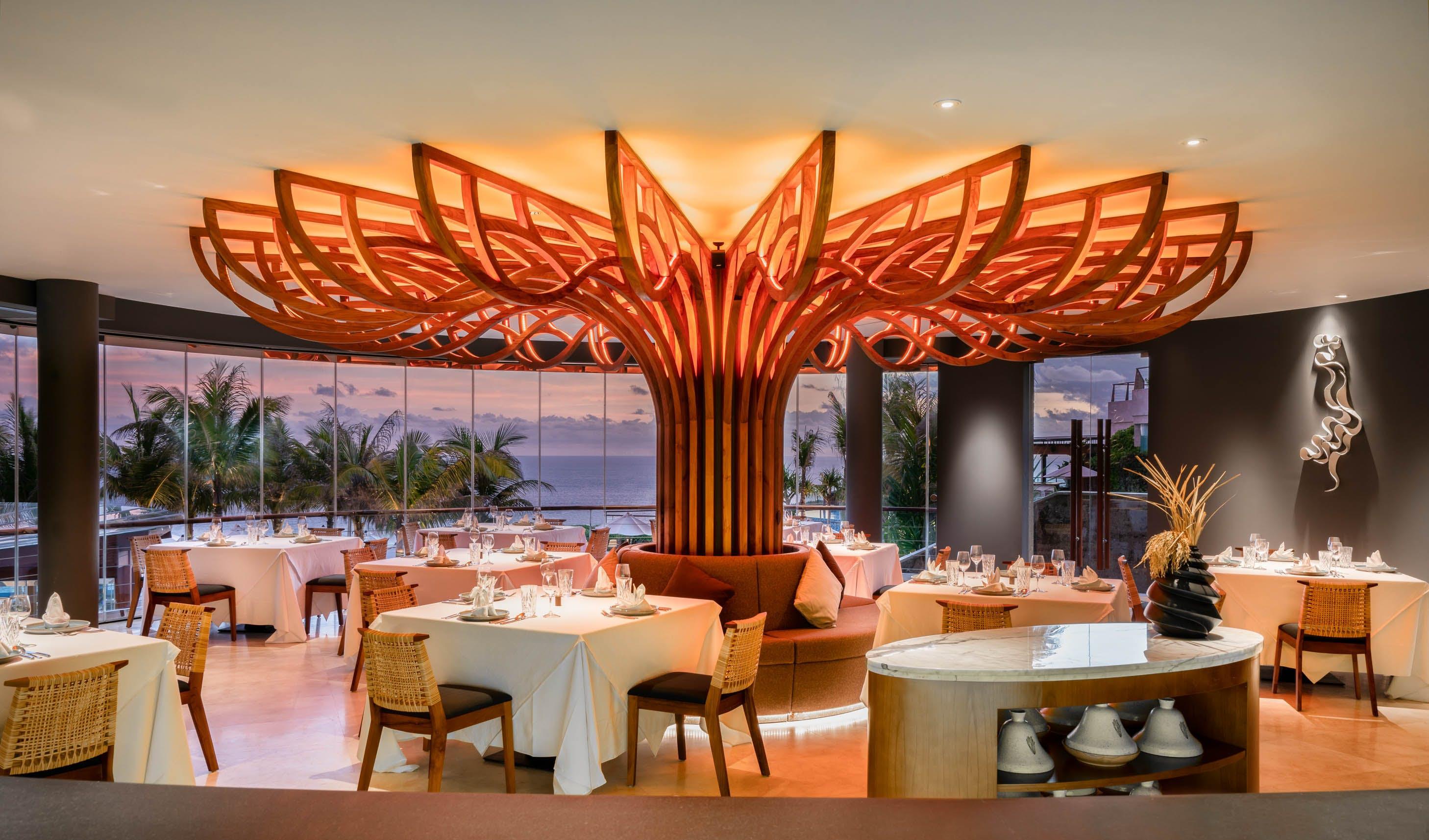 Biggest Challenges for Restaurants in 2020