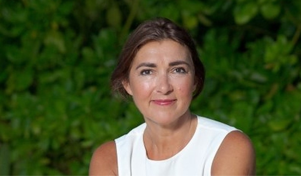 Coralie Houplain Joins Waldorf Astoria Ithaafushi as Commercial Director