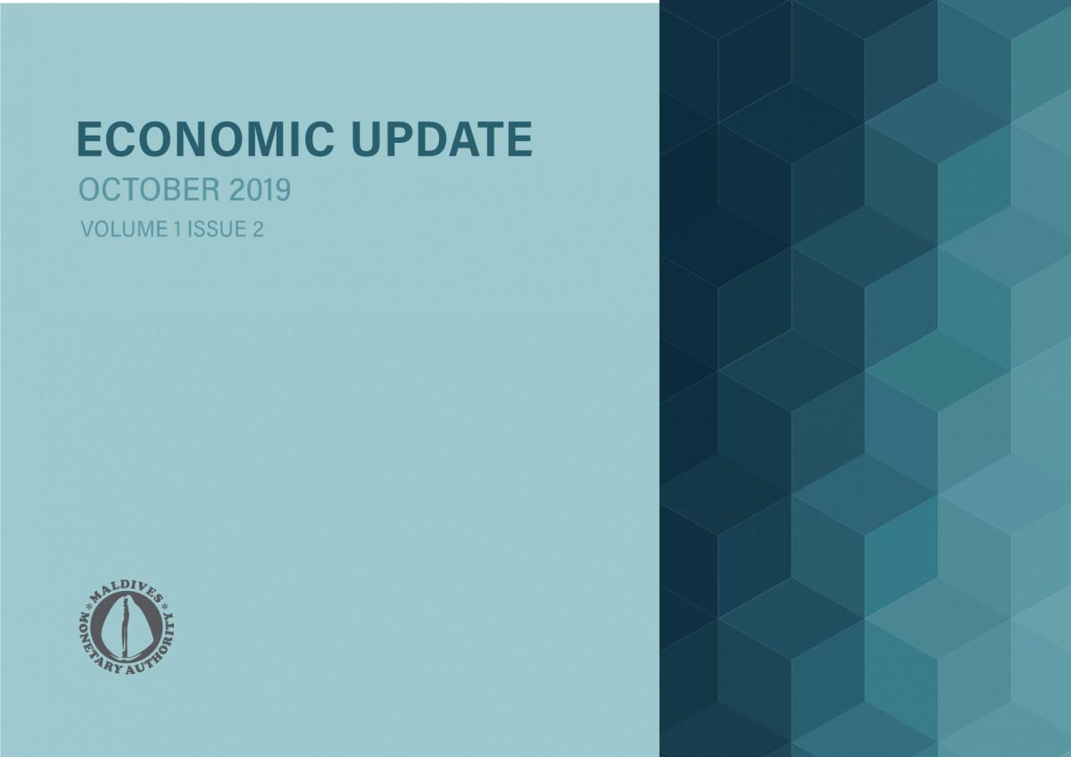 Economic Update: External Trade