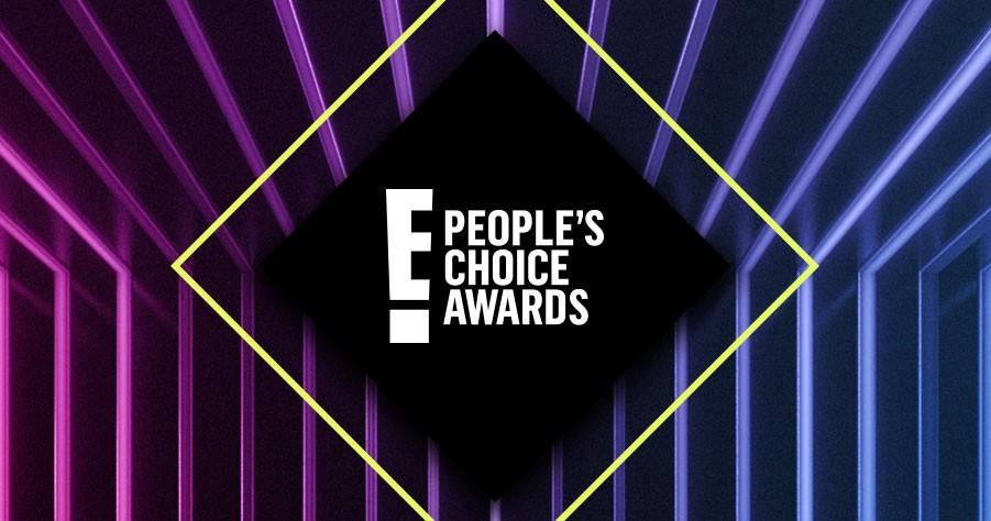 People's Choice Awards 2019 Winners