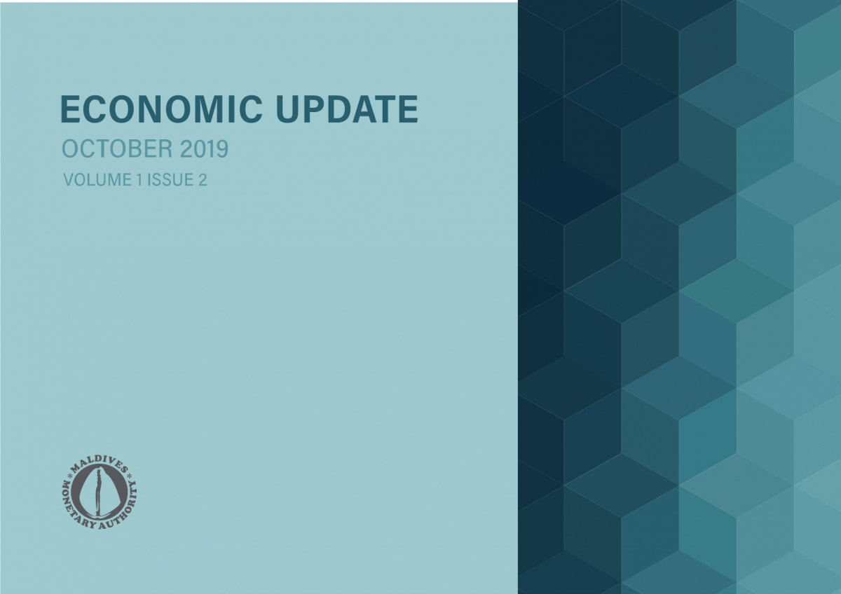 Economic Update: GDP and Tourism
