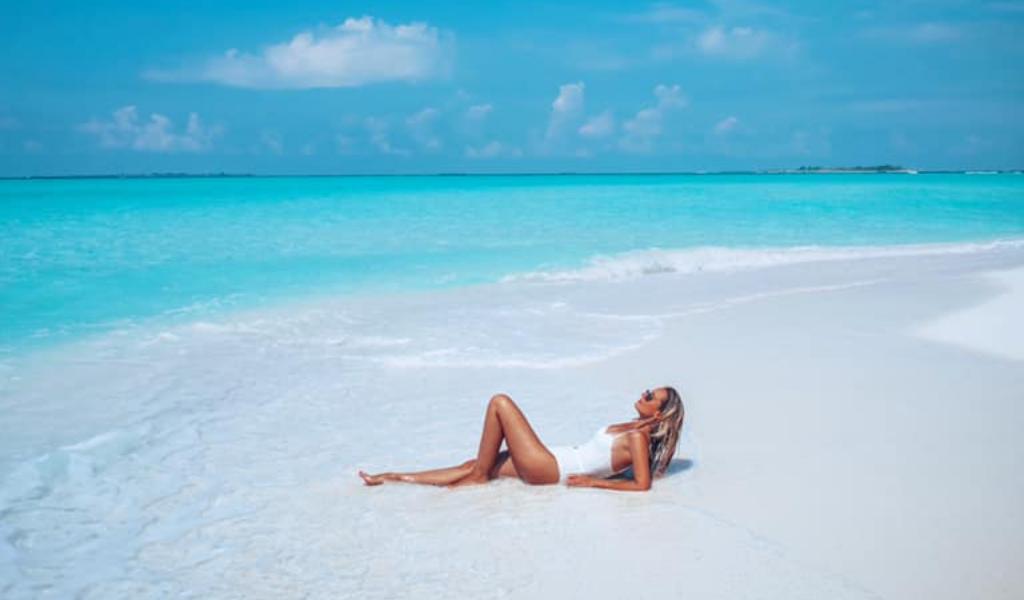 Earn an Extra Week FREE When You Workation with Fushifaru Maldives!