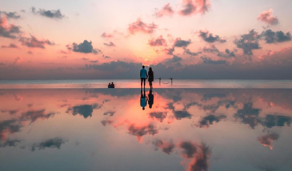 4 Epic 'Signature Exclusives' by Anantara Maldives for Your Next Big Adventure