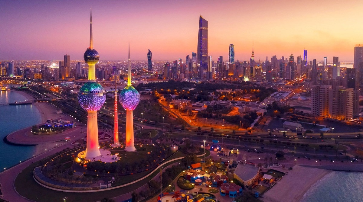 Eid 2020- The Largest Travel Season in History
