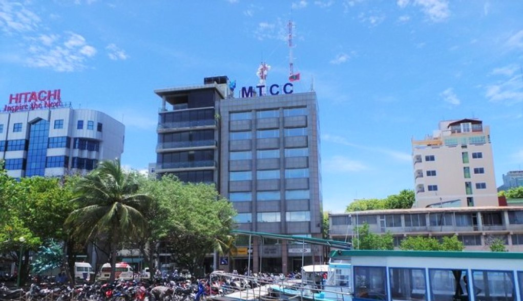 MTCC Profit Increases by MVR22 Million in 2020