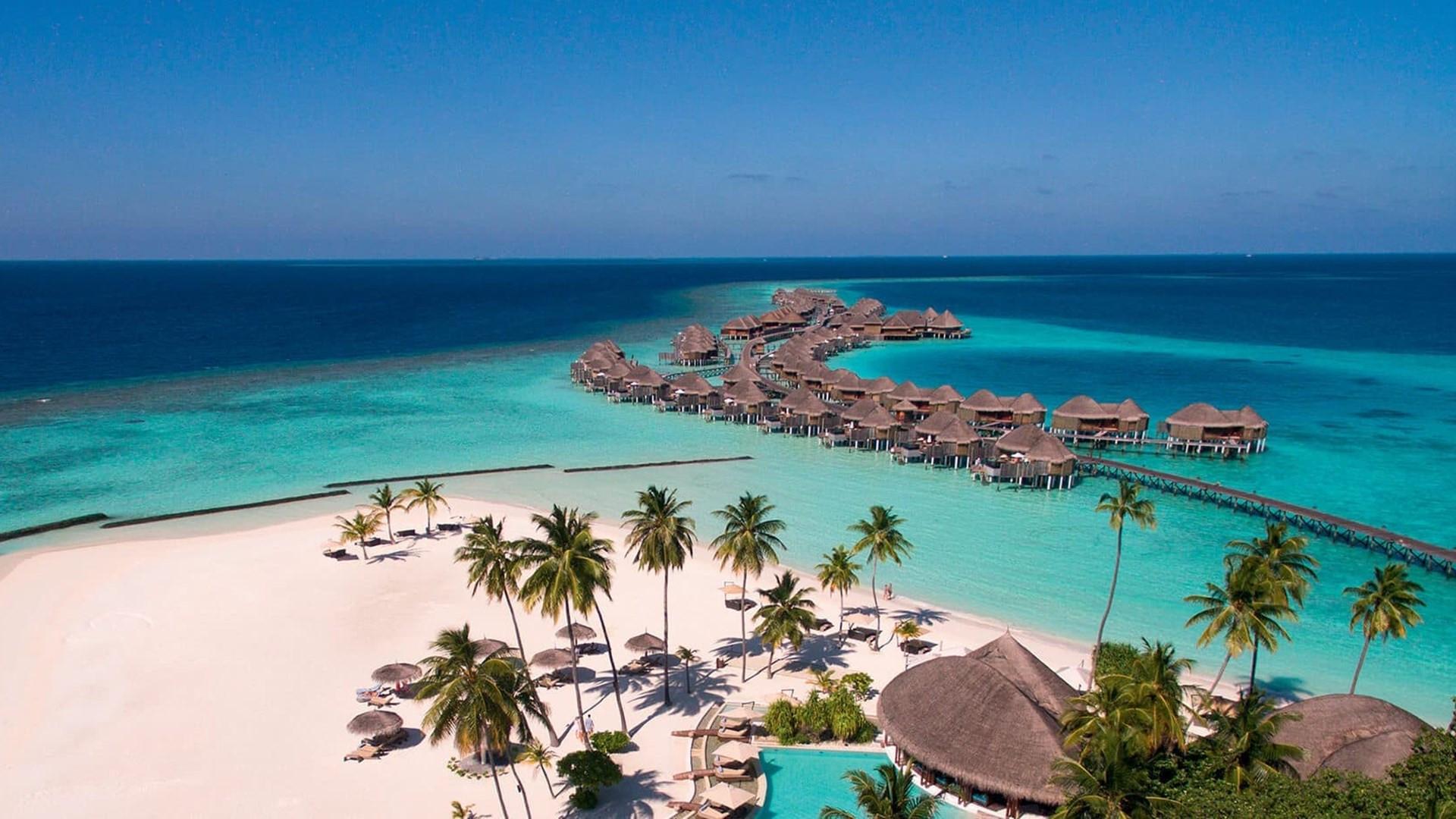467 Resort Staffs in Quarantine facilities