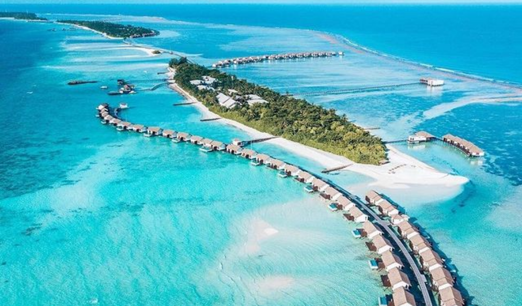 10 Lesser-Known Facts About the Cenizaro Properties in the Maldives