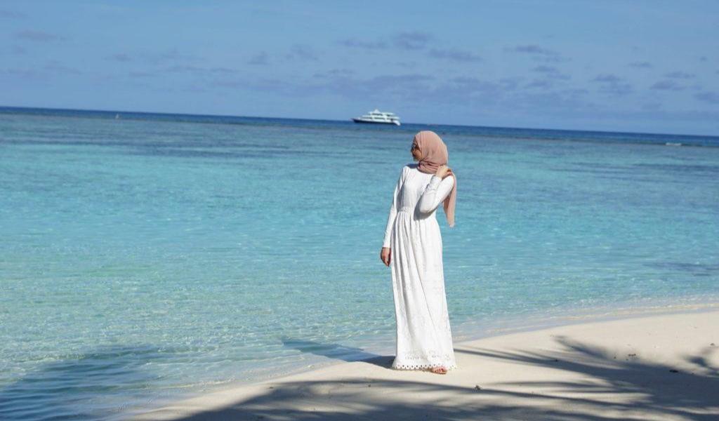 Abu Dhabi Adds Maldives to Its 'Green List'!