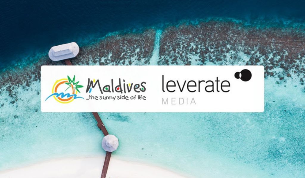 Maldives Promoted for the Indonesian Market