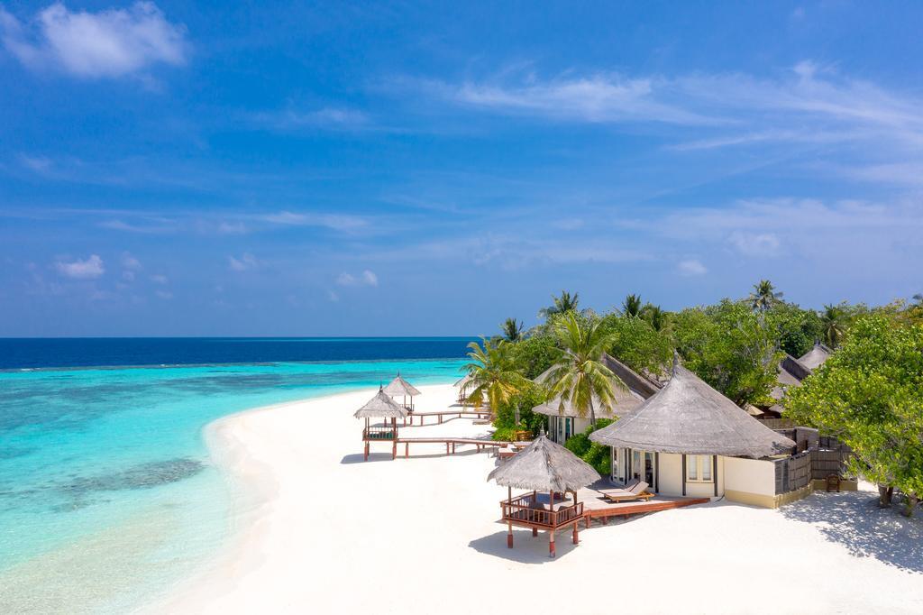 Banyan Tree Hotels & Resorts Launch SafeSanctuary